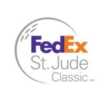 FedEx St Jude Classic