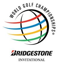 WGC Bridgestone_rgb