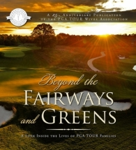 fairways_and_greens_cover
