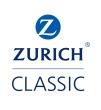 ZurichClassic_rgb